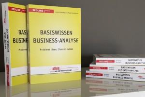 Foto-Basiswissen-Business-Analyse