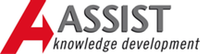 Assist knowledge development