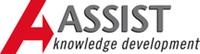 Assist knowledge development