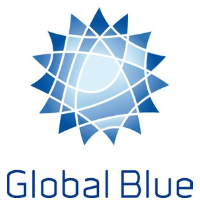 logo-global-blue
