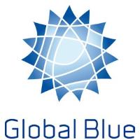logo-global-blue