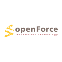 logo-openforce