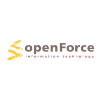 logo-openforce