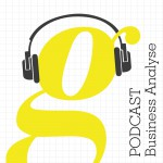 Business Analyse Podcast