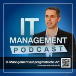 IT Management Podcast