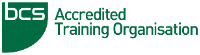 BCS_Accredited_Training_Organisation_small