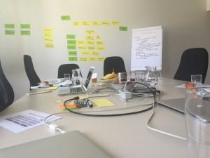 Case-Study_BA_Strategie-Workshop