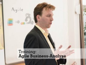 training-agile-business-analyse
