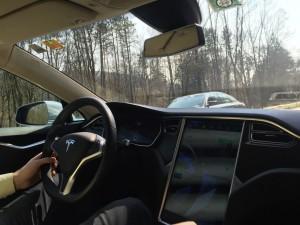 Tesla_Model_S_Konsole